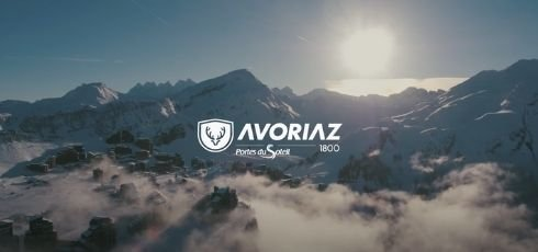 avoriaz-winter-20-21-the-first-covid-safe-resort-in-france