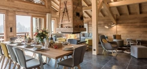 the-montriond-ski-chalet-that-goes-the-extra-mile