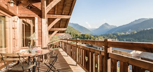 what-to-look-for-in-your-morzine-chalet-rental