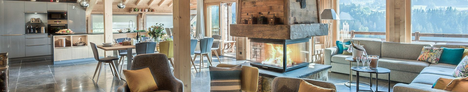 chalet-heavenly-faqs