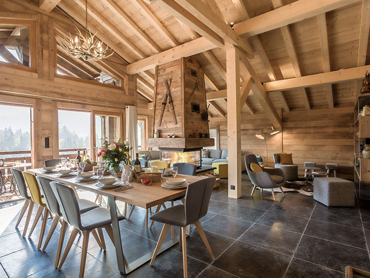 chalet-hevenly-home1