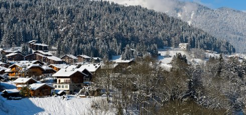 9-reasons-why-morzine-is-a-must-for-snow-lovers-everywhere